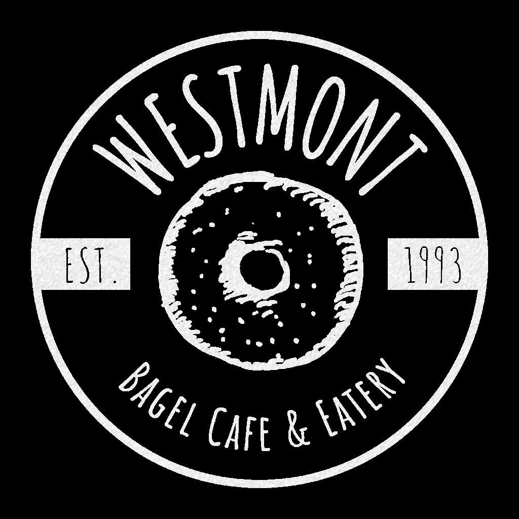 Westmont Bagel